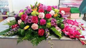 casket spray mix funeral casket spray in early tx k leshae s florist