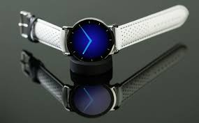 haikara the smartwatch for fashion lovers indiegogo
