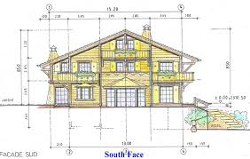 ski chalet house plans apartments chalet floor plans wonderful chalet house plans in