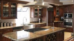 kitchen modular kitchen cabinets cherry kitchen cabinets white