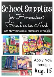 free home school homeschool curriculum free for shipping