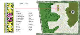 supertech crown tower sector 74 noida greater noida link road