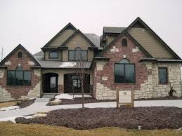 exteriors fabulous best wood siding for house curb appeal for