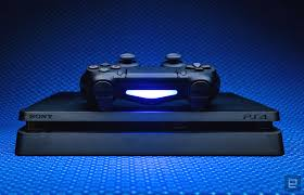 when is black friday ps4 black friday deals here are the uk u0027s best