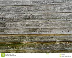 Old Wood Wall Old Log Cabin Wood Wall Background Stock Photo Image 21794884