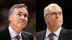 cover letter expressions lakers gm claims mike d u0027antoni had more impressive cover letter