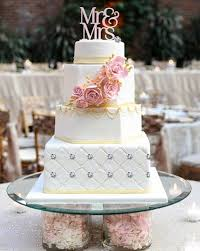 edible wedding cake decorations wedding cakes with edible diamonds tbrb info tbrb info