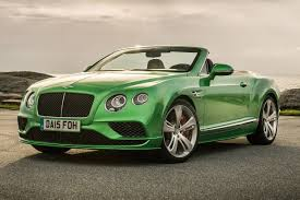 saab convertible green 2016 bentley continental gt convertible pricing for sale edmunds