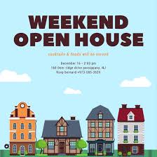 open house invitation customize 127 open house invitation templates online canva