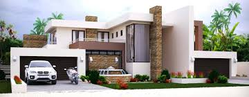 Real Estate Floor Plans Software by Wo Floor House Blueprintshouse Design With Plan In India Free