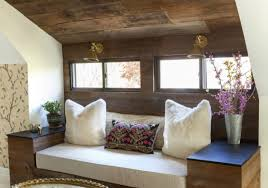 White Wooden Daybed Daybed Compact Reclaimed Wood Daybed 88 Reclaimed Wood Daybed