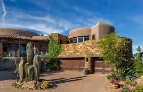southwestern home designs 4 amazing southwestern style interior
