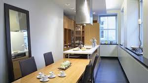 cuisine lounge esprit lounge dans la cuisine les idées de ma maison