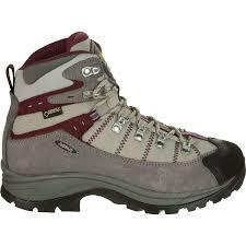 asolo womens boots uk asolo revert gv hiking boot s backcountry com