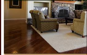 best hardwood floors n more in independence mo service noodle