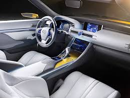 lexus es convertible the lexus lf c2 concept convertible lexus com