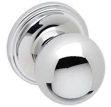 48 best mid century modern door knobs images on pinterest door