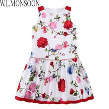 american princess dresses for toddlers promotion shop for
