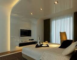 ceiling pleasant led lights for bedroom ceiling india terrifying