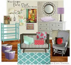 benjamin moore nursery paint colors ideas u2014 nursery ideas baby