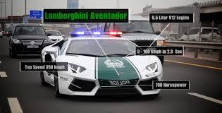 police lamborghini dubai police supercars the full story explained 59696 1 jpg