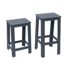 bar stool outdoor bar and stools outdoor patio bar stools patio
