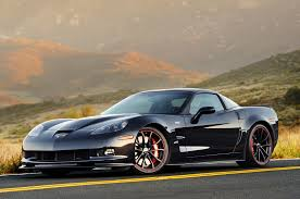 chevy corvette zr1 news and information pg 2 autoblog