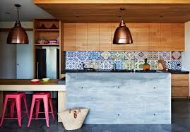 Kitchenwalls Wallpaper For Your Kitchen Backsplash - Wallpaper backsplash