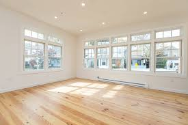 the baltimore maryland agent november 2015 living room at 3400 roland ave