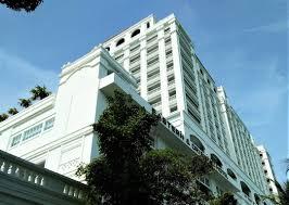 eastern u0026 oriental hotel kuala lumpur