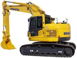 heavy earth moving spare parts in visakhapatnam earthmoving