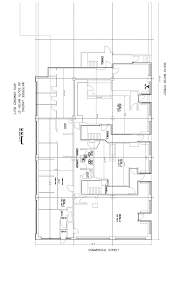 commercial master floor plan new bedford apartments for rent