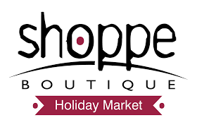 stores that sell home decor what is shoppe artisan shoppe holiday market