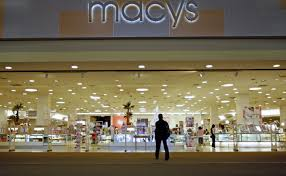 Macys China Cabinet Macy U0027s Says It Will Close 35 To 40 Stores In Early 2016 Tbo Com