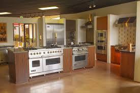 kitchen backsplash for kitchen faux tin tiles ideas granite
