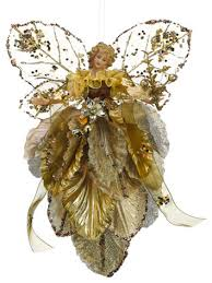 silk plants direct butterfly ornament pack of 6