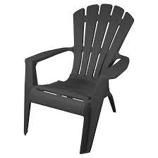 Rona Area Rugs Adirondack Chair Rona In Black Chairs Design 12 Divinodessert