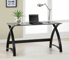 Ultra Modern Desks by Incridible Exquisite Cool Office Desks Images With Modern Home