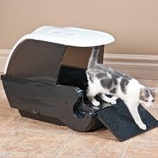 modern cat furniture modern cat litter box furniture how to reduce tracking in cat