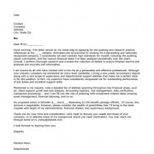 cover letter cover letter it examples it director cover letter
