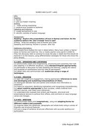 hatchet chapter by chapter comprehension questions answer key