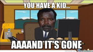 And Its Gone Meme - kony does it again by borntobefeatured meme center