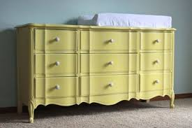 Changing Table And Dresser Set Baby Crib Dresser And Changing Table Set Pleasant Baby Changing