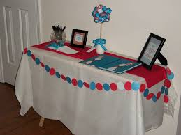 always homemade dr seuss baby shower pic heavy