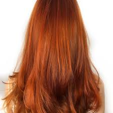 hair salons brooklyn hair u0026 co bklyn