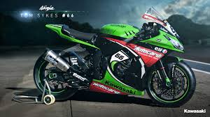 kawasaki motocross helmets best 25 kawasaki ninja ideas on pinterest ninja motorcycle