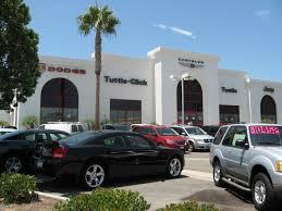 mazda irvine office tuttle click automotive group new dodge jeep mazda lincoln