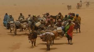 thar desert thar desert people lifestyle youtube