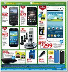 walmart black friday cell phones shop specials sales ishoppy