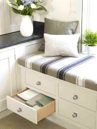 bay window bench seat cushion designs kitchen exceptional pillows